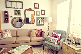 vintage style home decor ideas eclectic home design best home design ideas stylesyllabus us