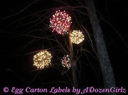 lighted balls outdoor lizardmedia co