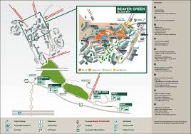 Vail Village Map Summit Country Rentals Lodging Beaver Creek Co Rocky