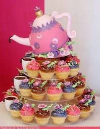 50 best princess tea party images on pinterest birthday cakes