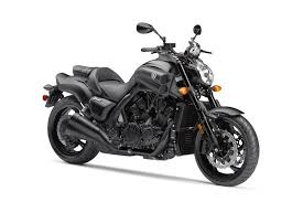 2018 yamaha vmax sport heritage motorcycle model home