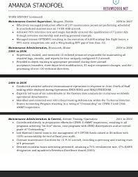 Federal Resume Templates Federal Resume Templates Federal Resume Template Usajobs Although