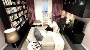 one bedroom apartment furniture packages lovely bedroom apartment design view fullsize ideas lsize ideas