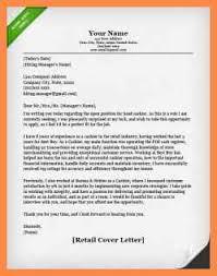 Retail Cashier Resume Sample by Cashier Resume Sample Resume Name