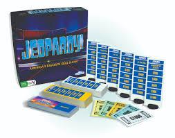 thanksgiving jeopardy jeopardy gifts j buzz jeopardy com