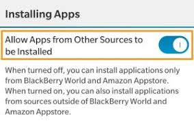 cara membuat yahoo mail di blackberry play store for blackberry install google play store to blackberry 10