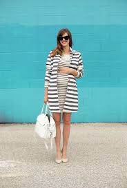 maternity consignment 1065 best maternity images on pregnancy style