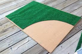 flooring outdoor rugs menards 5x7 grey rug baseball rug