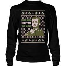murray sweater bill murray t shirt hoodie and sweater
