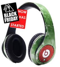 beats wireless black friday cyber monday adds beats wireless