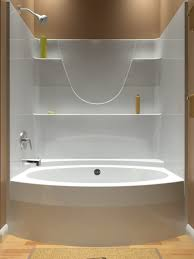 designs terrific tub shower surround tile 59 full image for gorgeous bathtub shower enclosure kits 44 bathroom decor