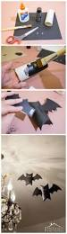 Easy Halloween Crafts For Kids With Paper by Best 25 Toilet Paper Roll Bat Ideas Only On Pinterest Halloween