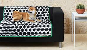 Cats In Dog Beds Dogs Ikea