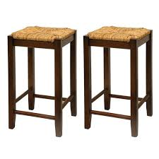 Countertop Stools Kitchen A Guide To Different Types Of Barstools And Counter Stools
