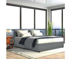 Diy Headboard Fabric Fabric Covered Bed Frames King Gas Lift Tufted Headboard Fabric