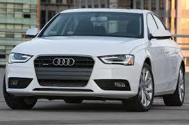 audi q5 2013 vs 2014 2014 audi a4 a5 q5 220 hp get price bumps