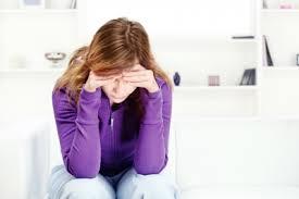 imagenes positivas tristes frases positivas para chicas decepcionadas frases para amiga
