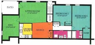 2 Bedroom Apartments In Lancaster Pa 1 Bedroom Apartments Lancaster Pa Makitaserviciopanama Com