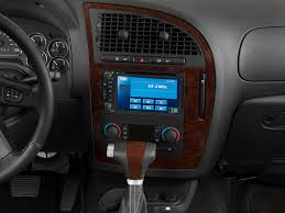 lexus sc300 ac recharge 2009 saab 9 7x reviews and rating motor trend
