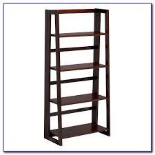 Folding Bookcase Plans Folding Bookshelf Plans Best 25 Bookcase Plans Ideas On Pinterest
