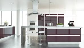 ironmongery home design fabrics building plumbing maintenance