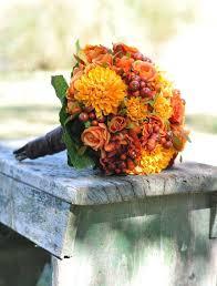 wedding flowers keepsake silk wedding bouquet fall wedding bouquet keepsake bouquet