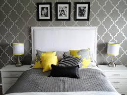 Grey Bedroom Black And Grey Bedroom Ideas Modern Grey Bedroom Ideas U2013 Design