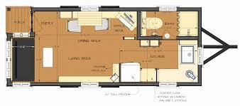 design your home floor plan design your own home floor plan free printable house floor