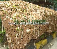 Camouflage Netting Decoration Loogu Em 1 5m 5m Desert Camouflage Net Sunshade Desert Camouflage
