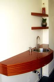 jutsky wet bar rowla studios kitchen bath furniture light