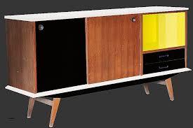 le bon coin meubles cuisine le bon coin 40 meubles beautiful meuble cuisine 60 simple