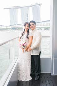 wedding dress stories tadashi shoji