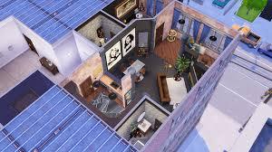simkea mysterious bachelor pad 17 culpepper house floor plans