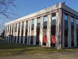 bureau de poste ris orangis location bureaux ris orangis 91130 jll