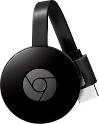 google chromecast black nc2 6a5 best buy