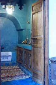 Old House Bathroom Ideas by Best 20 Blue Traditional Bathrooms Ideas On Pinterest Blue