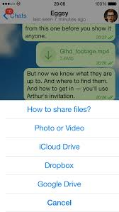 how do you send a telegram sending files on steroids and more