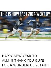 Happy New Year Meme 2014 - 25 best memes about happy new years eve happy new years eve memes