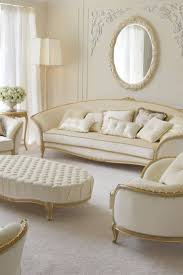 Furniture Living Room Set by Vintage Living Room Furniture Home Design Ideas