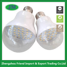 12v 8w light bulb 12v 8w light bulb suppliers and manufacturers