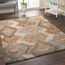 Grey And Orange Rug Sisal Seagrass U0026 Jute Natural Fiber Rugs Shades Of Light
