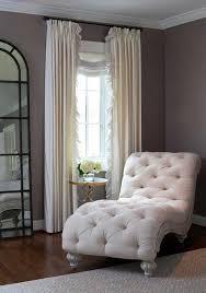 Best  Elegant Home Decor Ideas On Pinterest Formal Dining - Elegant bedroom ideas