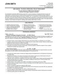 technical recruiter resume sample click here to download this