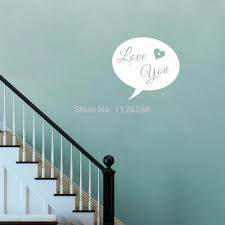 Stairs Quotes by Online Buy Wholesale Romance Quotes From China Romance Quotes