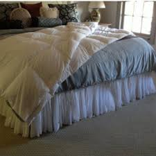 Bed Skirts For Cribs Type Of Crib Skirts Linens N Curtains