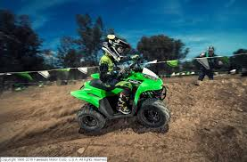 kawasaki motocross bikes for sale new kawasaki models for sale in concord ca contra costa powersports