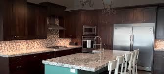 design house cabinets utah boardwalk cabinetry beautiful custom cabinets st george utah