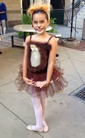 girls cute cuddly lion halloween costume m 7 10 halloween