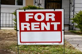 average rent portland oregon u2013 august 2017 click here to learn more