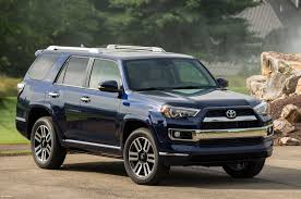 toyota 4runner 2014 colors toyota announces pricing for 2014 4runner and tacoma truck trend